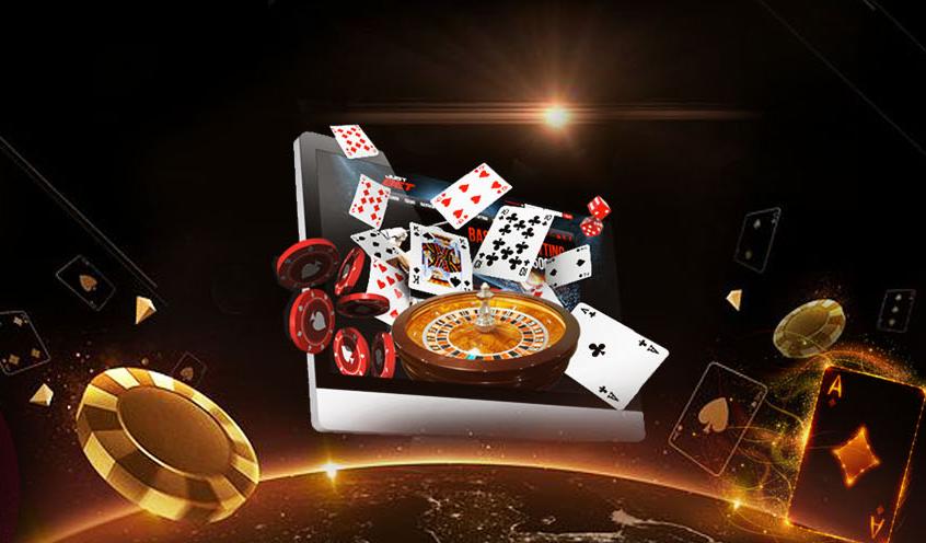 Situs Judi Tips To Trusted Casino Online