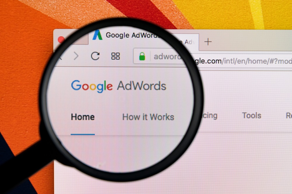 Why Get Help from The Agency For Your Google AdWords Campaign?